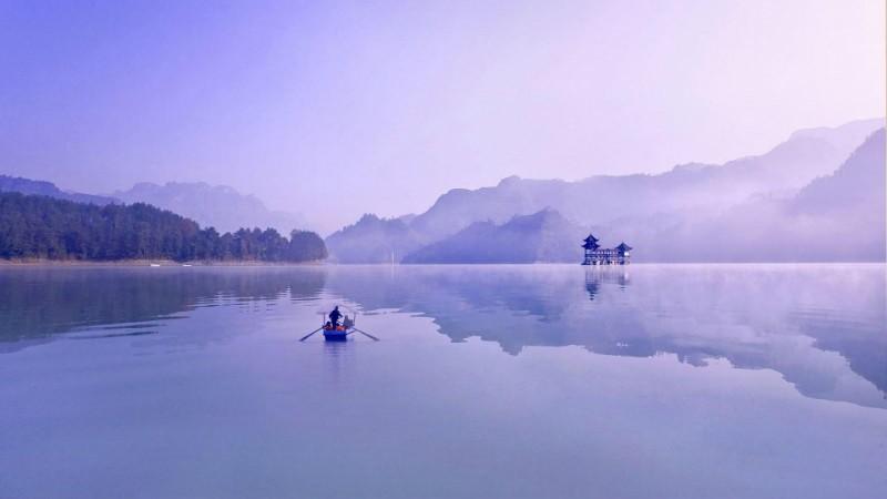 Yangtze River.jpg