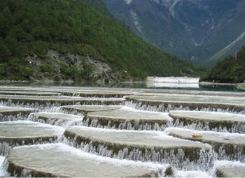 baishui-tableland-2.jpg