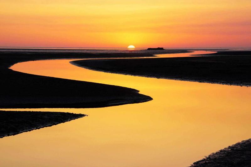 Yellow River.jpg