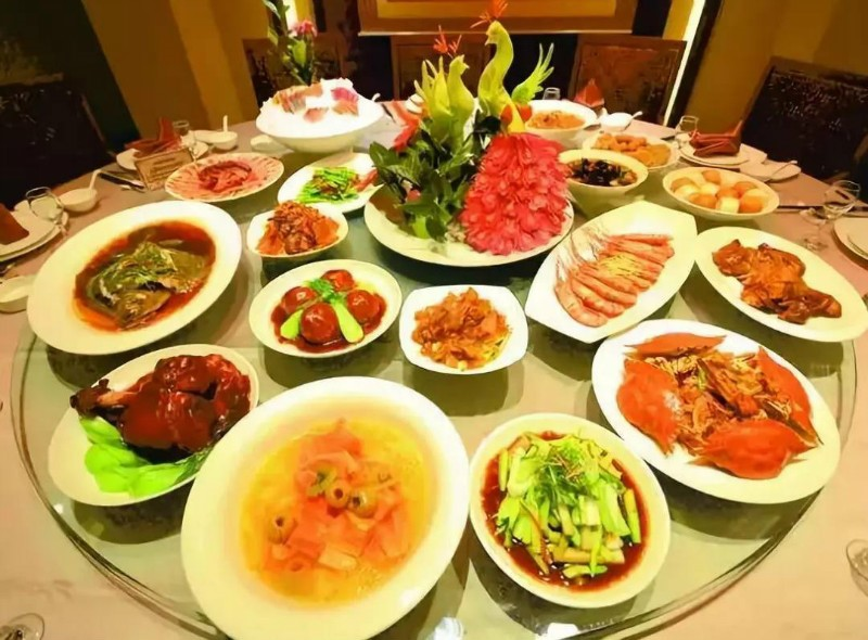 Communal Dishes.jpg