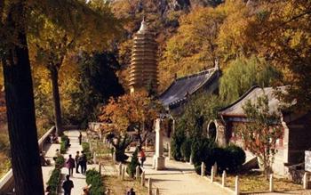 mt-panshan-scenic-area-2.jpg