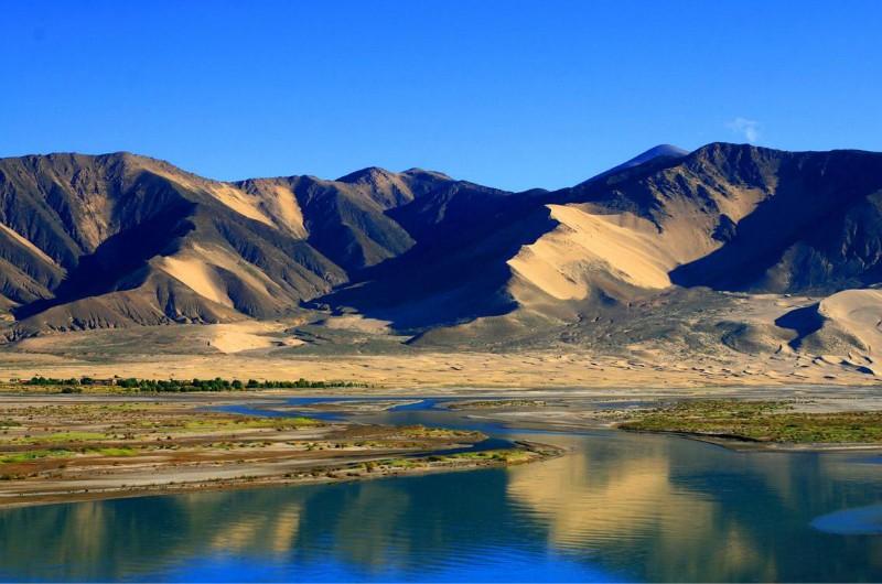 Nujiang River.jpg