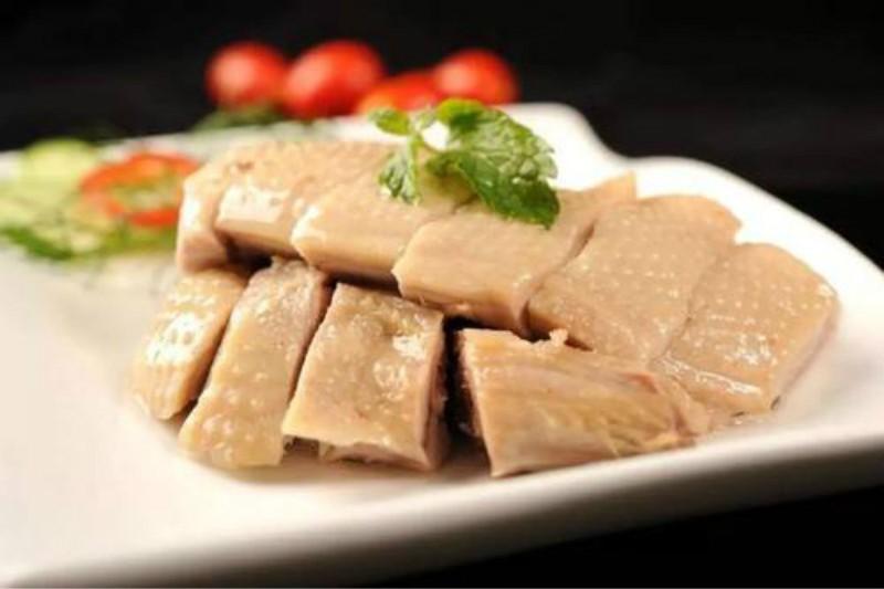 Jiangsu Cuisine-4.jpg