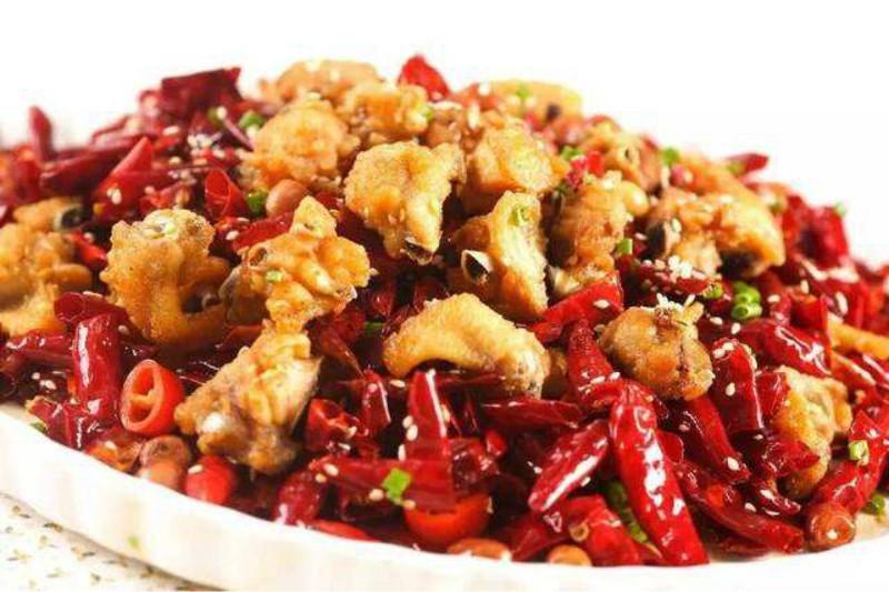 Sichuan Cuisine.jpg