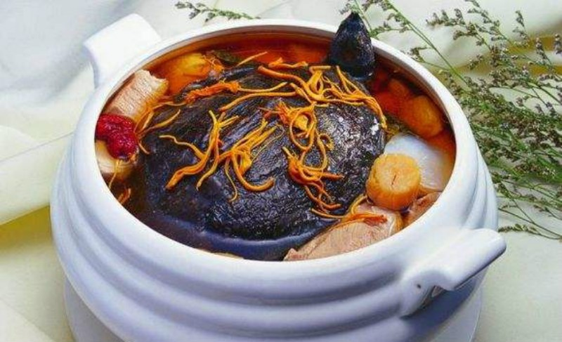 Stewed Soft Shell Turtle with Ham.jpg