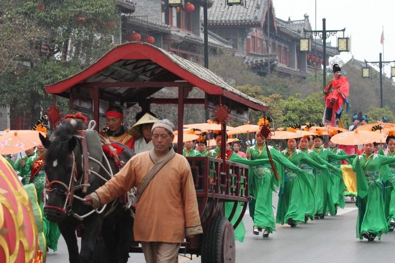 Qingming Festival.jpg
