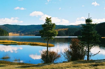shudugang-lake-2.jpg