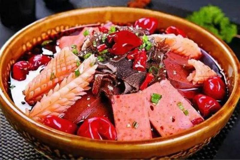 Xiang Cuisine-3.jpg