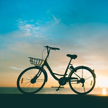 East China Leisurely Cycling Tour, from US$413
