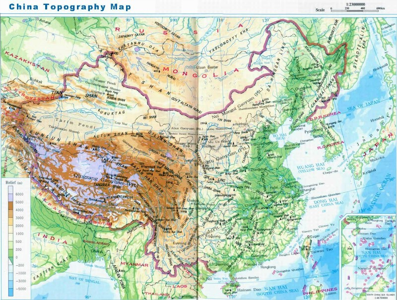 Topography of China.jpg