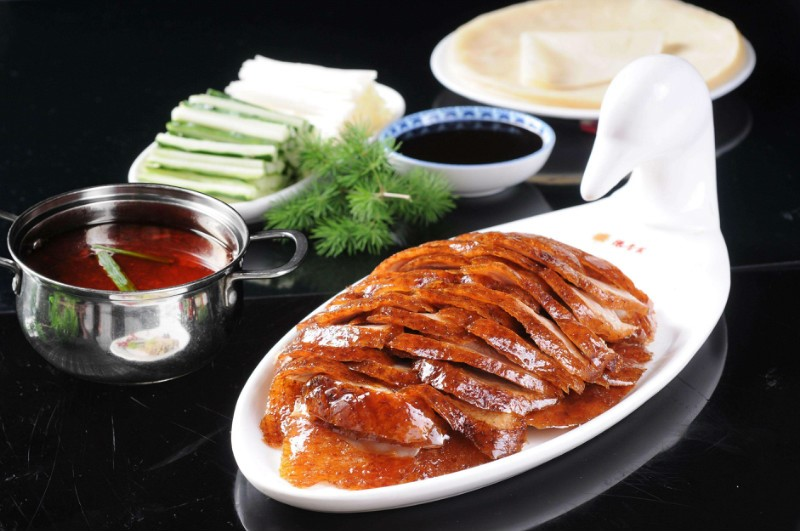 Peking Roast Duck.jpg