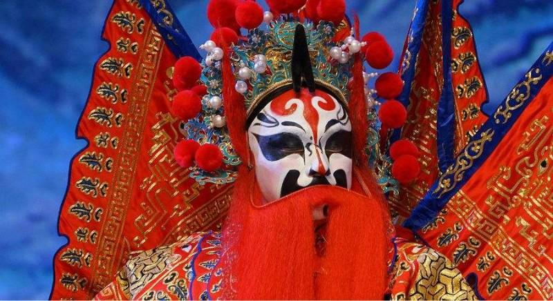 Beijing Opera-1.jpg