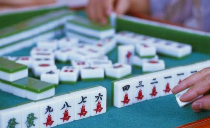 Mahjong-3.jpg