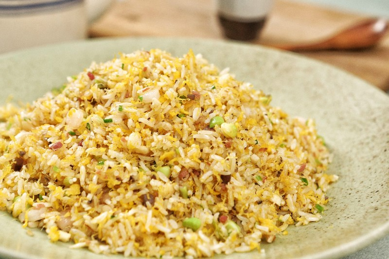 Yangzhou Fried Rice.jpg