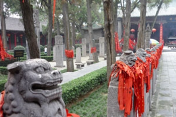guanlin-temple-1.jpg