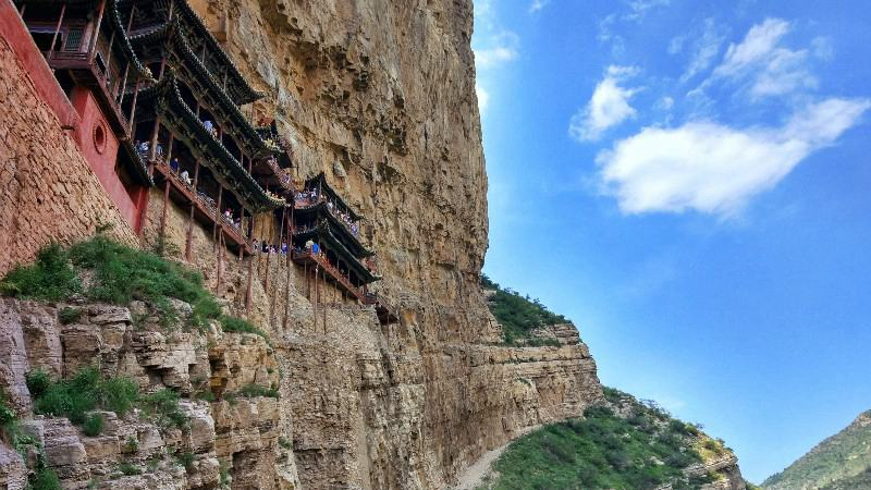 Mount Heng (Beiyue).jpg