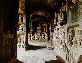 bizaklik-thousand-buddha-caves-2.jpg