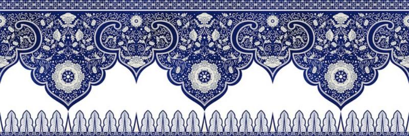 Blue and White Porcelain-6.jpg