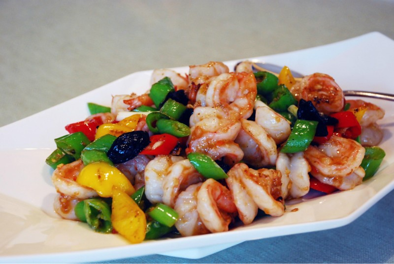Cantonese Cuisine.jpg