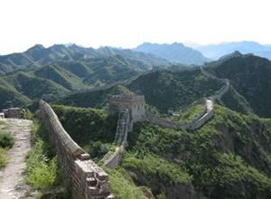huangyaguan-great-wall-2.jpg