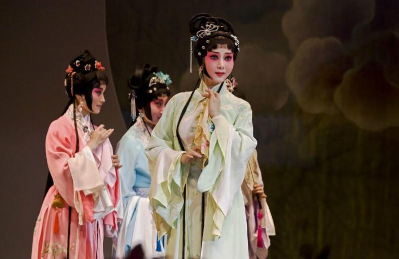 Kunqu Opera.jpg