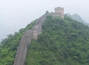 huangyaguan-great-wall-1.jpg