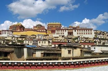 songzanlin-monastery-1.jpg