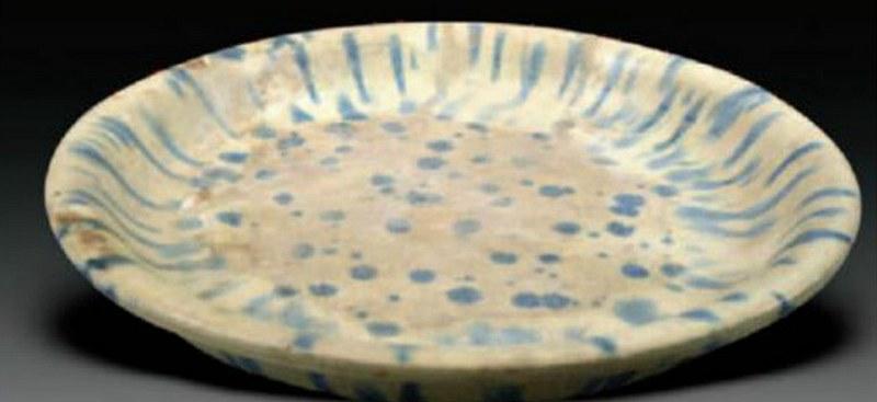 Blue and White Porcelain-2.jpg