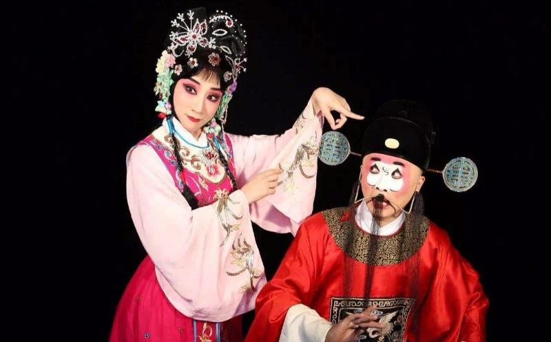 Beijing Opera-4.jpg