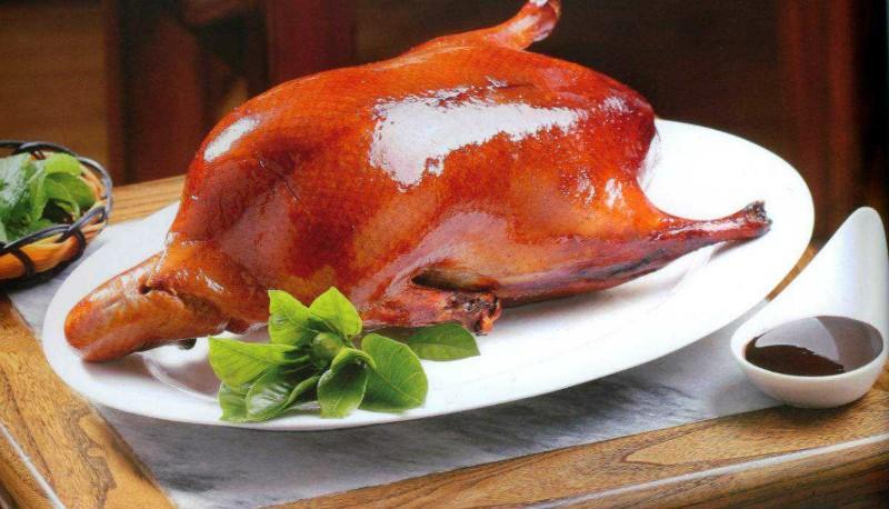 Beijing Roast Duck.jpg