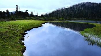 qianhu-mountain-2.jpg