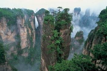 zhangjiajie-national-forest-park-4.jpg