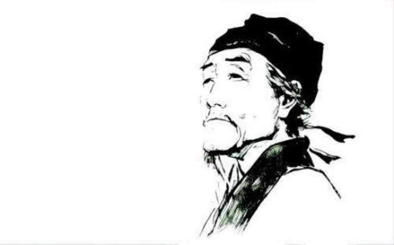 Tang Poetry-7.jpg
