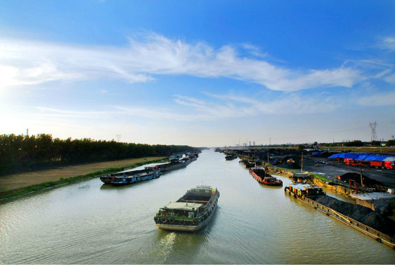 Grand Canal.jpg