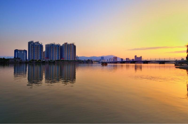 Lancang River.jpg