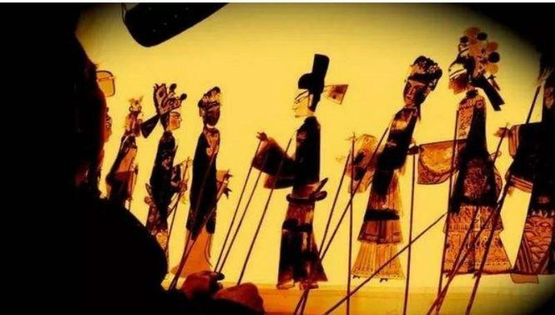 Shadow Puppets-2.jpg