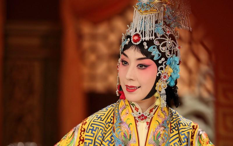 Beijing Opera-2.jpg