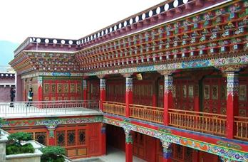 songzanlin-monastery-2.jpg