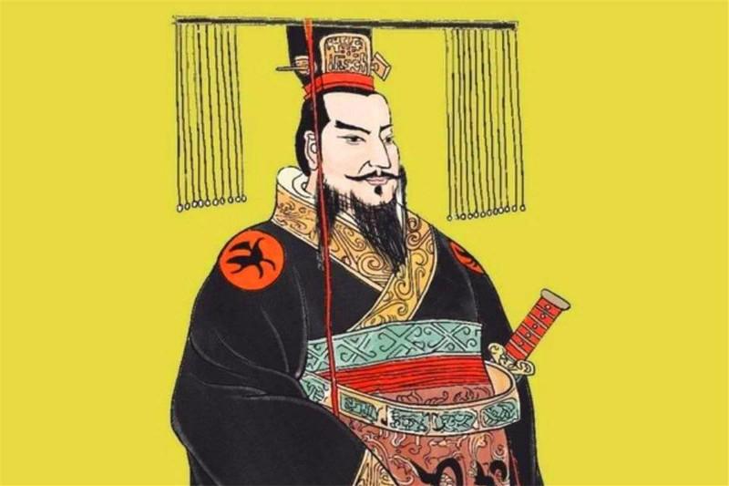 Qin Dynasty.jpg