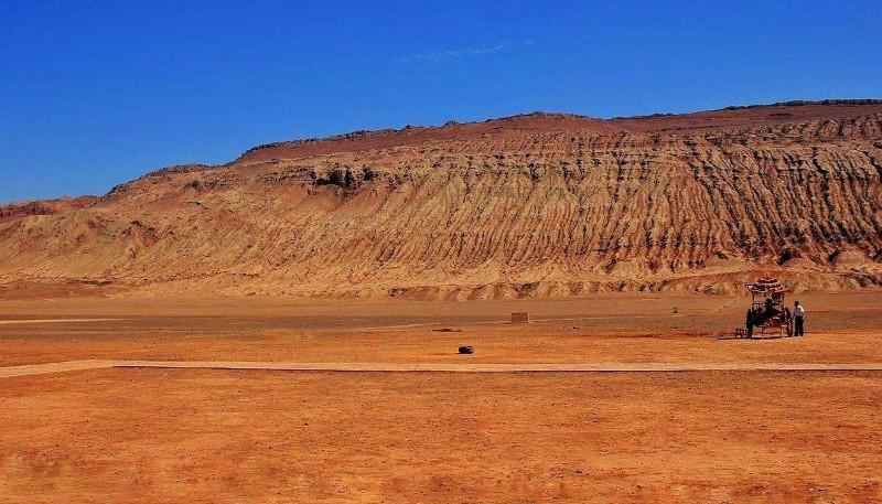 desert regions.jpg