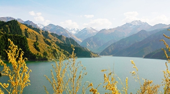 Heavenly Lake-2.jpg