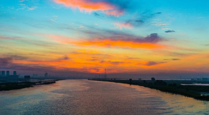 Liao River.jpg